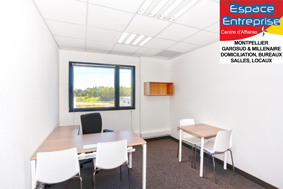 location bureau 30 montpellier