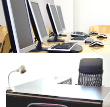 domiciliation montpellier bureau virtuel